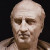 Profile picture of Cicero